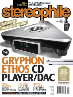 1575996916 stereophile 01.2020 downmagaz1.com