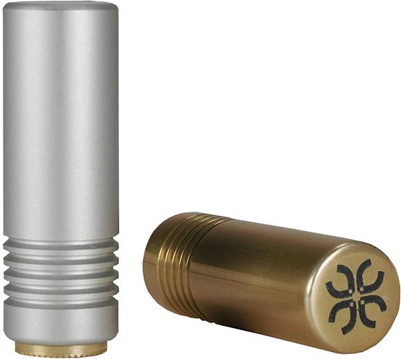 Pict0 Galileo UEf Bullets