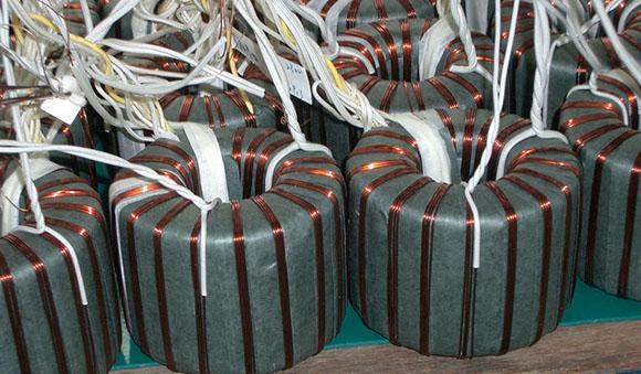 pict2 transformers bare2