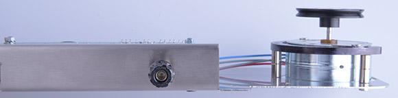 pict5 Motoreinheit