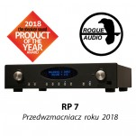 news Rogue RP7 POY2018