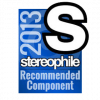 2013stereophile recommended v2
