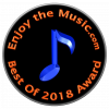 2018 Enjoy the music png2