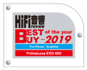 2019 HiFi review best of the year v2