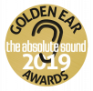 2019 TAS Golden Ear