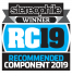 2019 reccom comp Win Stereophile