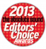 AbsoluteEditorsChoice2013