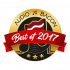 Audio Bacon best of 2017 501