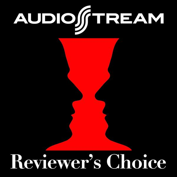 Audiostream reviewerschoice