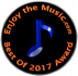 Best Of 2017 Blue Note Award sm