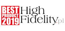 High Fidelity Best Product2019 v3