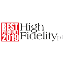 High Fidelity Best Product2019 v4