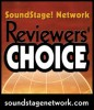 SoundStage Reviewers