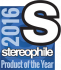 Stereoph poty16