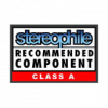 Stereophile Class A
