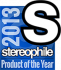 Stereophile POTY2013
