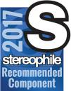 Stereophile Recommended 17