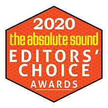 TAS Editors Choice 2020 logo v2