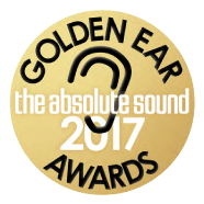 TAS Golden Ear 2017