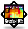 audiostream2