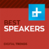 best speakers badge 150x150