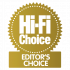 hi fi choice editors choice 800x800