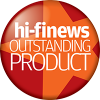 hifinews Outstanding Product s