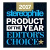 ma stereophile award 2017.400x400