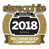 stereophile 2018 reccomp1
