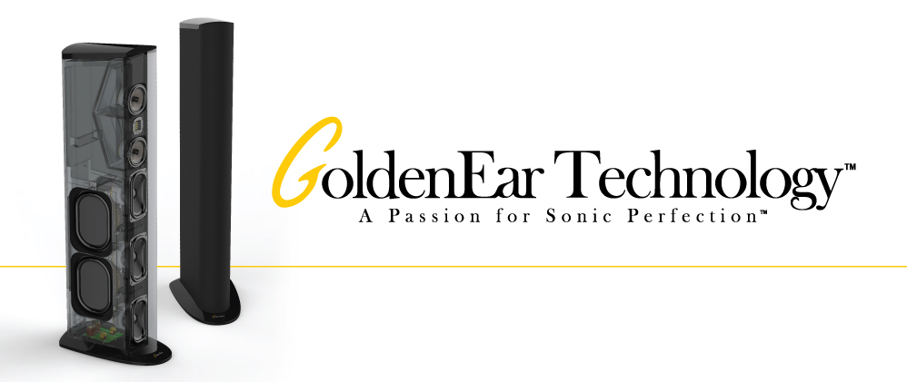 AV GoldenEar17 01