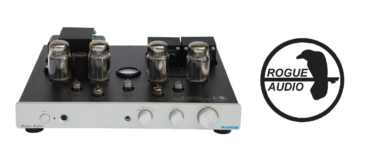 RogueAudio slider1 01