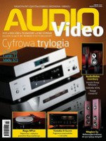 Audio Video 03 2015