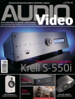 Audio Video 2 3 2014