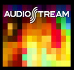 Audiostream Logo 01
