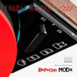 High Fidelity 122