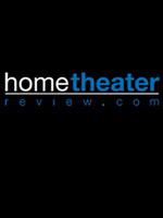 Home Theater Review Logo Small 2
