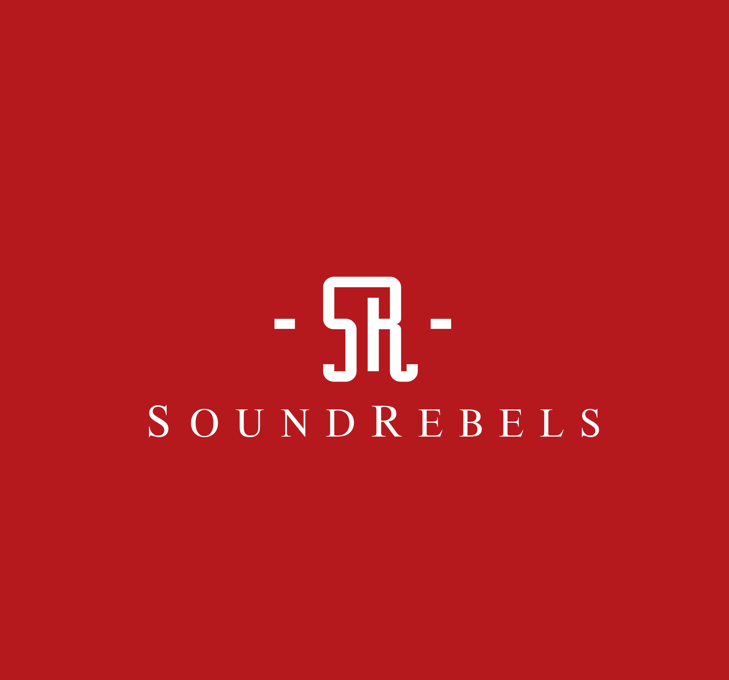 SoundRebels JPG 1