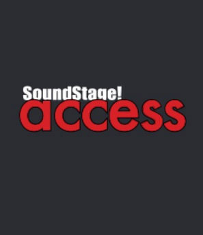 SoundStage Access4