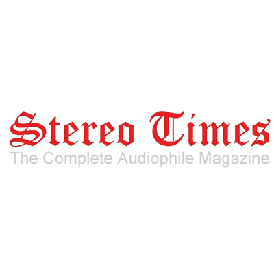 Stereo Times small logo6