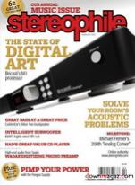 Stereophile 2 2012 1