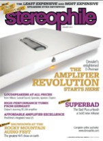 Stereophile012013