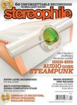 Stereophile022013