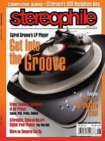 Stereophile062010