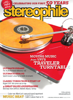 Stereophile112012