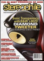 Stereophile1205