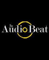 audio beat logo small CZ