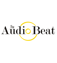 audio beat logo small3