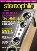 cover 03 2003 stereophile