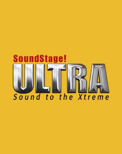 cover SoundStageUltraLogo
