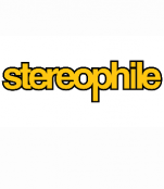 cover stereophile